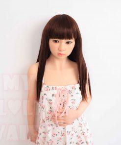 千晴Chiharu