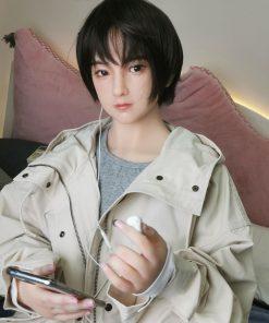 陽翔Haruto