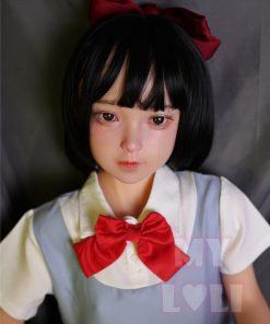 希咲Kisa